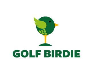 Eli's 23rd Annual Golf Tournament - Default Image of Birdie Sponsor