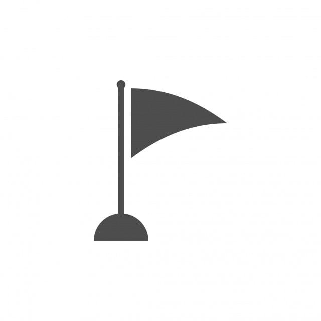 Eli's 23rd Annual Golf Tournament - Default Image of Par Sponsor