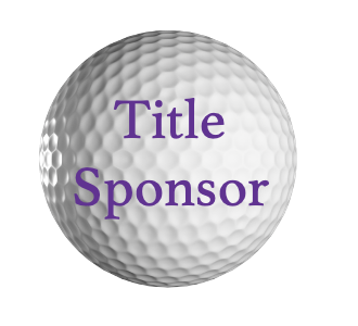 Kathy's Legacy Foundation Golf Tournament - Default Image of Title Sponsor
