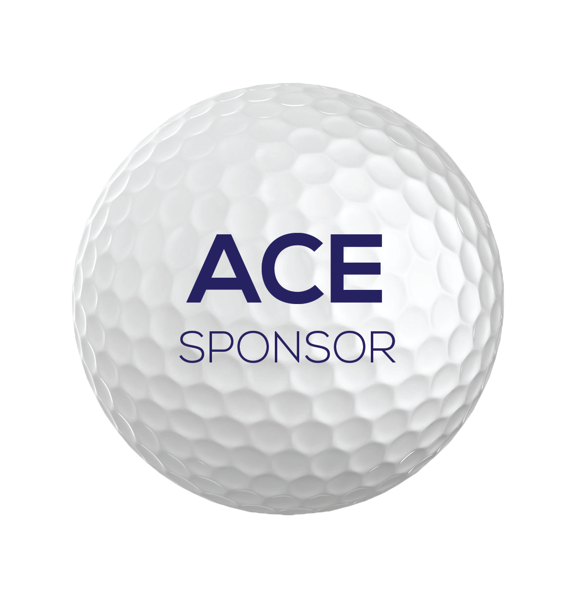 RCS Golf Tournament 2020 - Default Image of Ace Sponsorhip