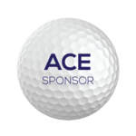 Image of Ace Sponsorhip