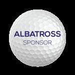 Image of Albatross Sponsor