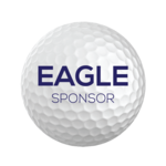 Image of Eagle Sponsor