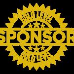 Image of Special Sponsor