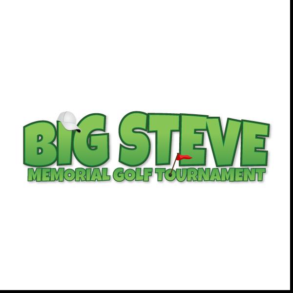 The Big Steve Memorial Golf Tournament - Default Image of Title Video Sponsor