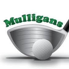 4th Annual Bennett Boyles Memorial Golf Tournament - Default Image of MULLIGAN - 3 for $25