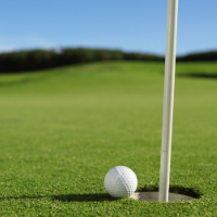 Easterseals Louisiana's 10th Annual Golf Classic - Default Image of Hole Sponsorship
