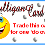 Image of Mulligan Tickets