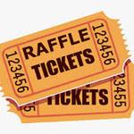 Image of Raffle Tickets