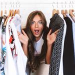 Image of Wardrobe Designer
