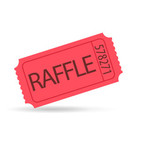 Image of Raffle Ticket Package of 4