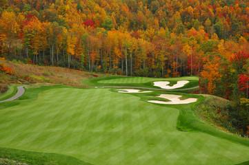 Circle Arts Theatre Wurst Golf Tournament - Default Image of Par 5 Buy Up Hole