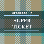 Image of Super Ticket