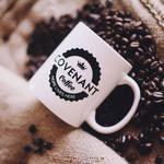 "Image of ""Hope in a Cup"" Breakfast Sponsor"