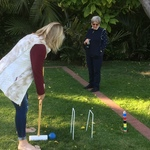 """Image of """"Hope in a Cup"""" Putting Contest  3-Pack"""