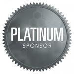 Image of Tournament Sponsor