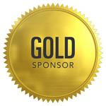 Image of Prize Sponsor
