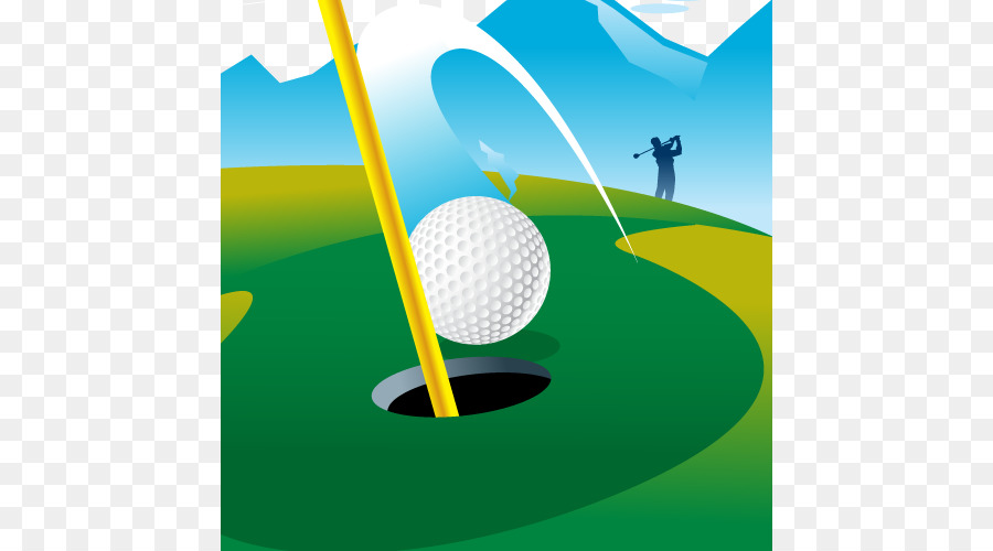 Bent Tree Bible Golf Tournament Benefiting Poiema - Default Image of Hole-In-One Sponsor