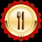 Image of UNDERWRITING: Awards Dinner