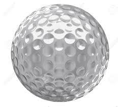 2021 Steve Resch Memorial Golf Tournament - Default Image of Silver Sponsor