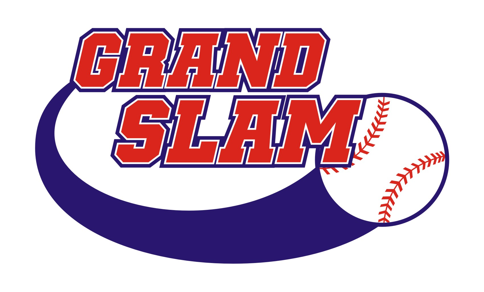 Kernersville Little League Golf Tournament - Default Image of Grad Slam Sponsor