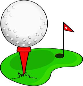 Kernersville Little League Golf Tournament - Default Image of Hole Sponsor