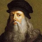 Image of Da Vinci Sponsor