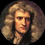 Image of Newton Sponsorship