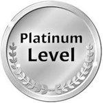 Image of Platinum Level Sponsor