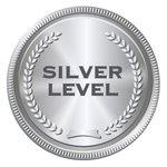 Image of Silver Level Sponsor