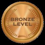 Image of Bronze Level Sponsor