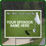 Image of General Course Sponsor
