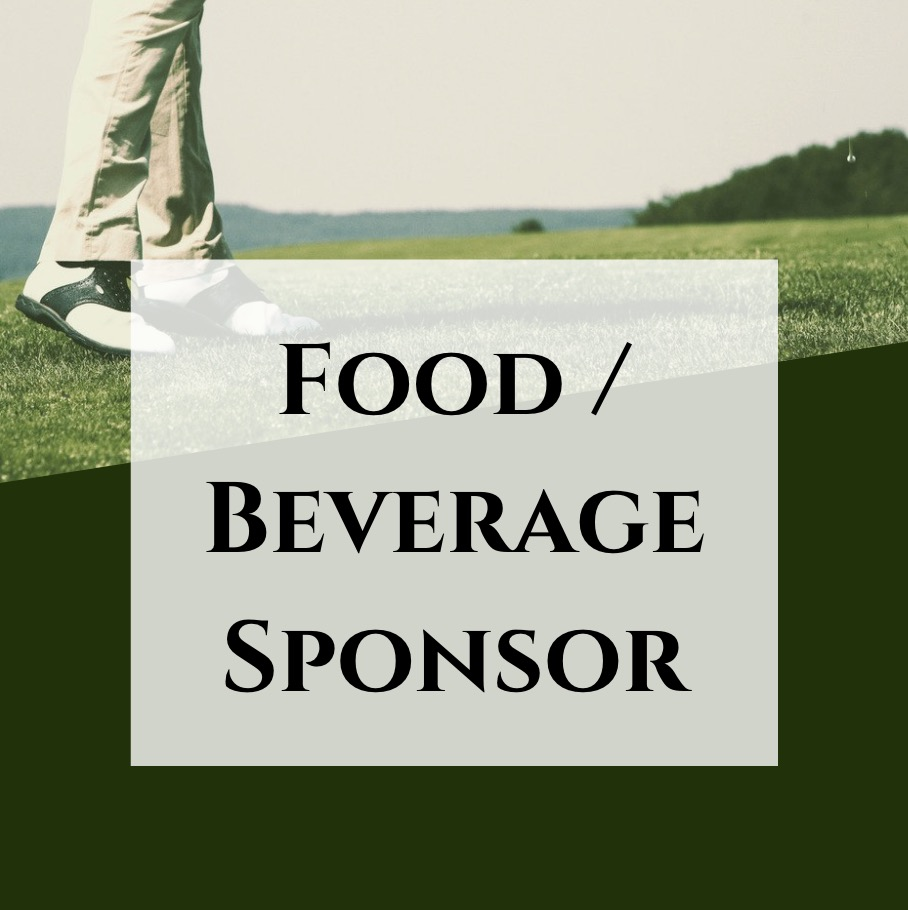Killeen-Heights Rotary Spring Classic - Default Image of Food/Beverage Sponsor