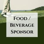 Image of Food/Beverage Sponsor