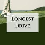 Image of Longest Drive