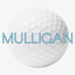 Image of Mulligan/Raffle Ticket Package