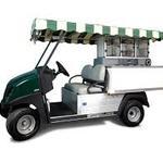 Image of Beer Cart Sponsor
