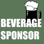 Image of Beverage Sponsor