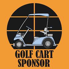 4th Annual RSVP Golf Classic - Default Image of Golf Cart Sponsor