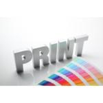 Image of Print Sponsor