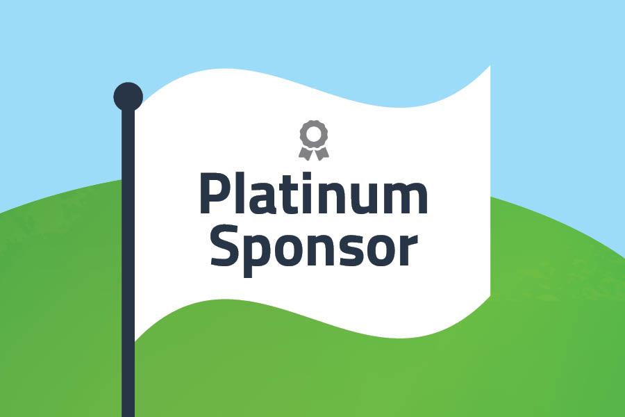BC2 Annual Golf Outing - Default Image of Platinum Sponsor
