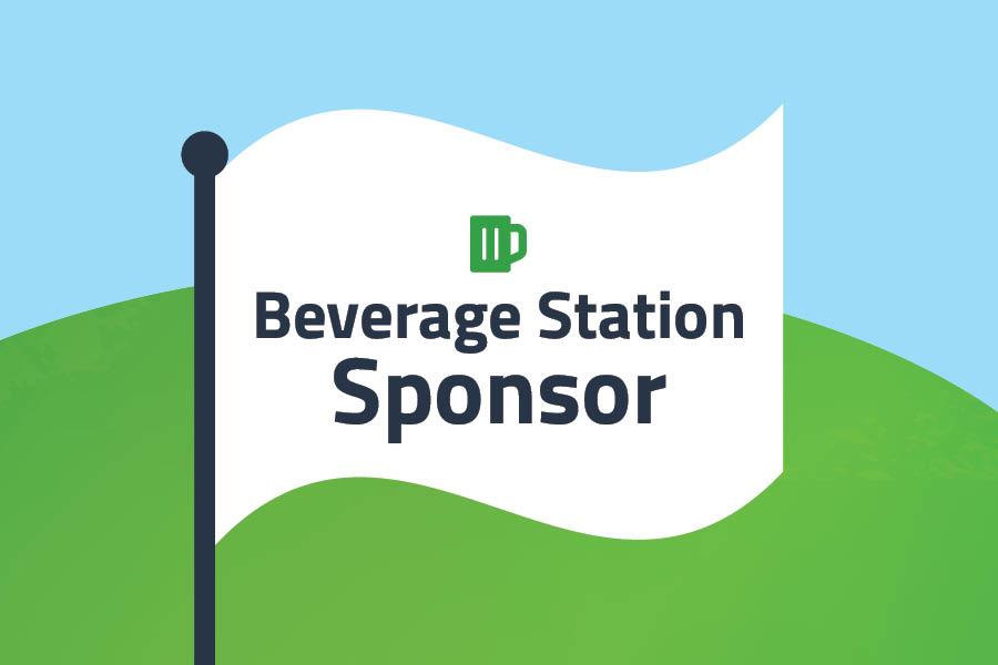 BC2 Annual Golf Outing - Default Image of Beverage Station Sponsor