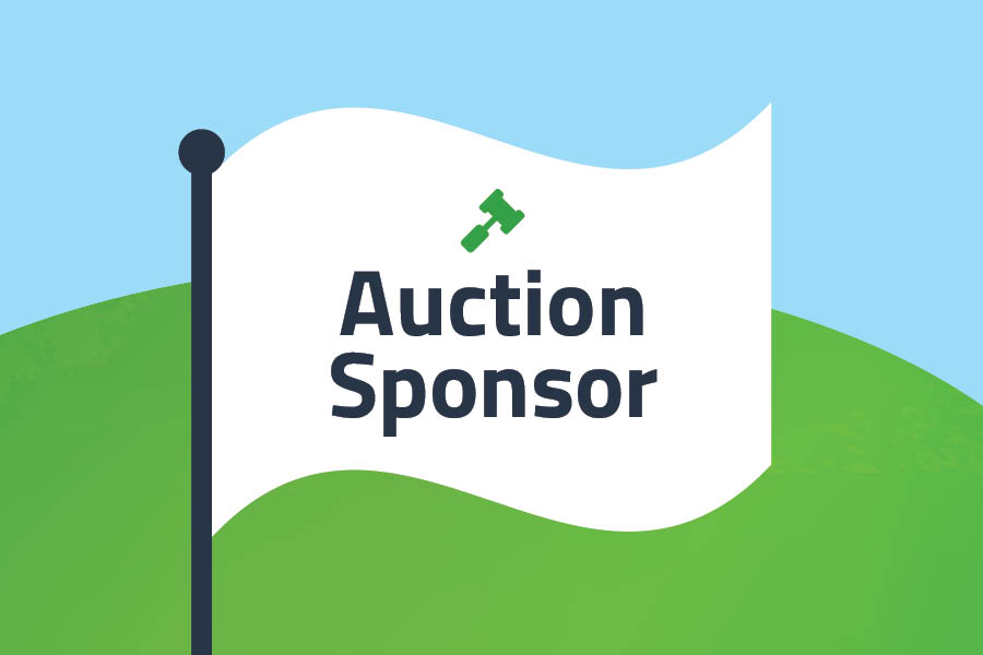 BC2 Annual Golf Outing - Default Image of Auction Sponsor