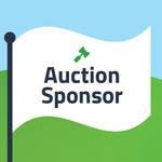 Image of Auction Sponsor