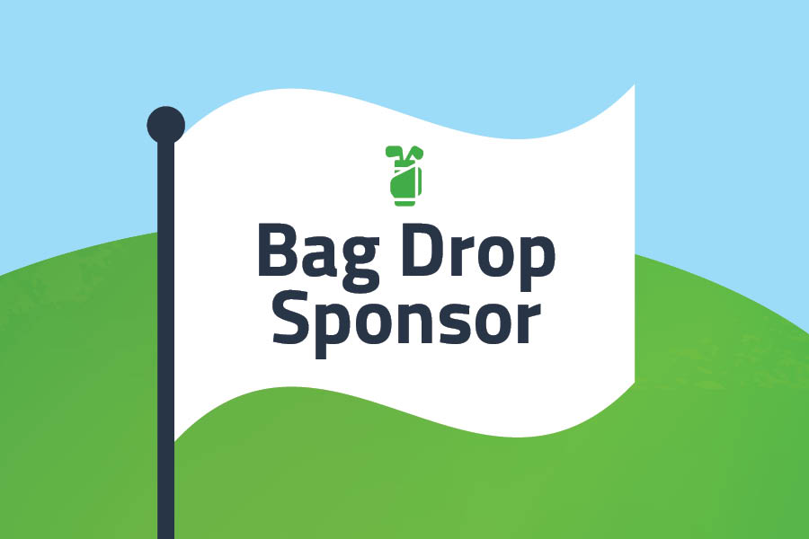 BC2 Annual Golf Outing - Default Image of Bag Drop Sponsor