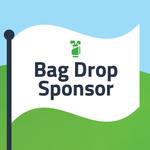 Image of Bag Drop Sponsor