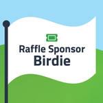 Image of Raffle Sponsor - Birdie