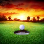 Image of $3,000 Golf Ball Sponsor