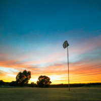 Love Fore San Diego - Default Image of $250 Single Golfer