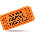Image of Raffle Ticket (1)